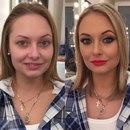 Потому что макияж имеет значение