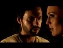 Da VinciS DemonS - Демоны Да Винчи