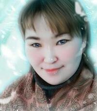 Alla Aginskaya