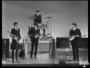1963 TV Concert_ Its The Beatles Live