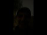 Азиз Дадашов  Live