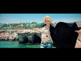 Юлия Войс ft. Inusa Dawuda - No One 1080p