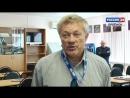 Подготовка мототрассы к Чемпионату Мира ВДЦ Орленок