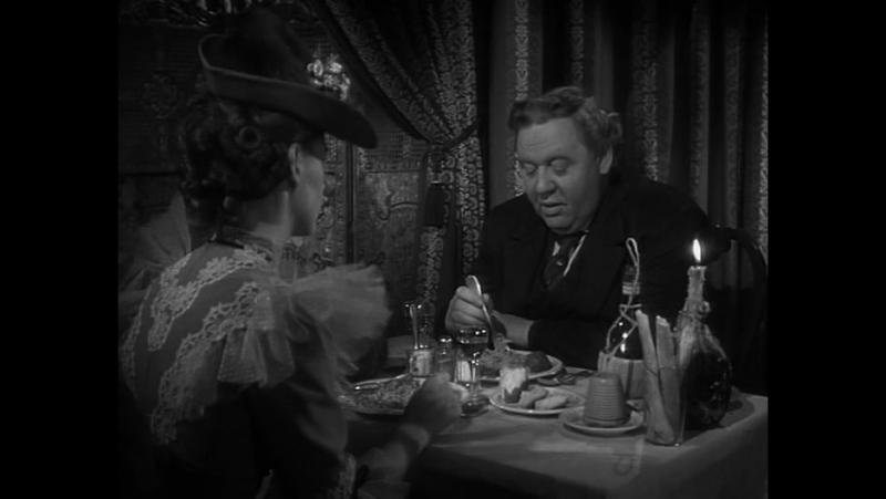 The suspect (1945) ✽ Подозреваемый (1945)