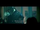 Vk/vide_video Самозванец 2012 - ТРЕЙЛЕР НА РУССКОМ СУБТИТРЫ