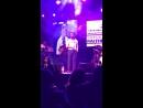 Atif Aslam Tajdar e Haram Live At World Forum Theater The Hague (29/04/2017)