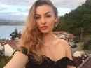 Анна Баринова фото #29