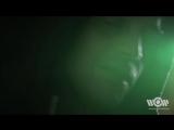 Премьера. Guf(Гуф) - Бай (720p).mp4