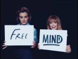 Free Your Mind 2017   Orange Is the New Black, GLOW & En Vogue