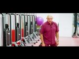 Планка - бесполезное и вредное упражнение Доктор Бубновский развенчивает миф о планке 0+