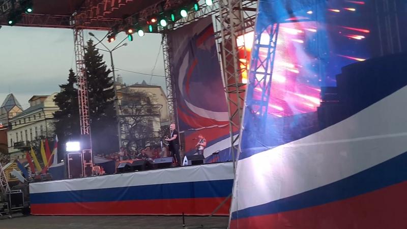 Денис Майданов 36,6