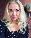 Алина Шипырева фото #10