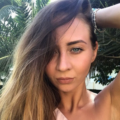 Любовь Булатова
