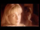 Ace of Base - Don't Turn Around HD dont группа эйс оф бейс - Не оборачивайся песня зарубежные хиты 90-х