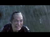 Takeshi Kitano - Zatoichi(2003)