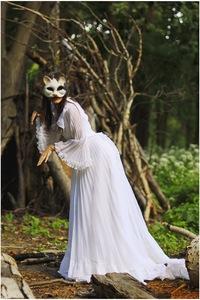 Аренда платьев для фотосессии тула