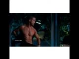 Ryan Gosling vine