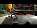 Robot Chicken - The Rescue Globus - Europa