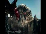 Смотрите фильм «Трансформеры: Последний рыцарь» на YouTube прямо сейчас, окунитесь в мир автоботов и десептиконов