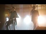 MUSIC MACHINE (Живой концерт) - (IOWA