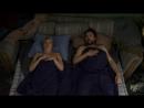 В Филадельфии всегда солнечно / Its Always Sunny in Philadelphia 12 сезон 10 серия ColdFilm
