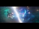 () @ Трейлер (украинский язык) | FILMAX - трейлеры фильмов онлайн