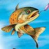 ECOGROUP   Рыболовные товары оптом