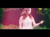 Oonagh  Safri Duo - Zeit Der Sommern