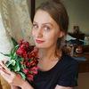 Oksana Grigoryan