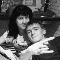 Мария Гонсиевская