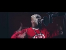 Tech N9ne - Strangeulation Vol II ft Stevie Stone, Krizz Kaliko, Rittz, Big Scoob JL