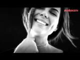 Jah Khalib - Leila - Лейла (cover by Alexandra Babelchuk),красивая милая девушка классно спела кавер,красивый голос,поёмвсети
