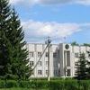 Городской округ город Шахунья