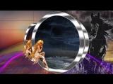 Давид Тухманов - Доброй ночи ( David Tukhmanov - Good night )