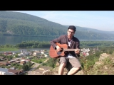 Fionn Regan - 100 acres of sycamore - cover