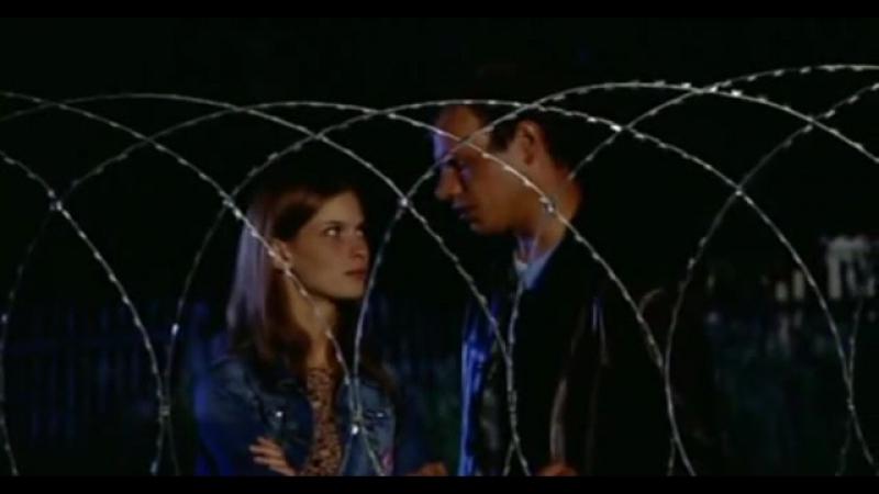 От любви до кохання 5 серия - 2008 года