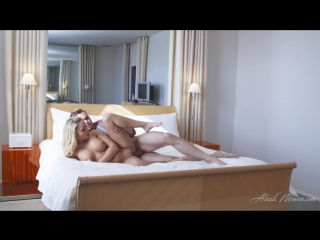 Alexis monroe - sexytime in san francisco 1080p [all sex, blonde]