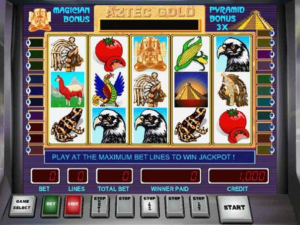 Tag игровые автоматы каталог игровые автоматы играть в олайне