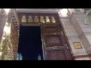 КСА,. Медина, Мечеть пророка да. благословит его Аллах и приветствует