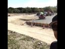 News@suupernaaturaal: Новое видео с Дженсеном из Инстаграма его пивоварни «Семейный бизнес».