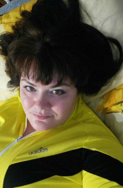 Sonya, 40, Gatchina