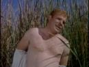 Рай в шалаше (1967) Расс Майер Для взрослых, Зарубежный фильм, Комедия