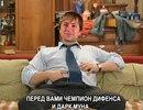 Ярослав Кузнецов фото #50