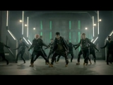 B.A.P(----) - POWER M-V - YouTube провода