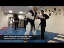 Self-defense Hapkido Classes for Adults - Broward County FL