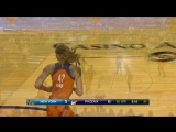 Brittney-Griner-posts-31-points-13-rebounds-vs-the-Liberty.09.07.2017