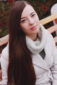 Дарья Озерова
