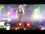 Babestation24  Tiffany Angel  23-01-2017 #1
