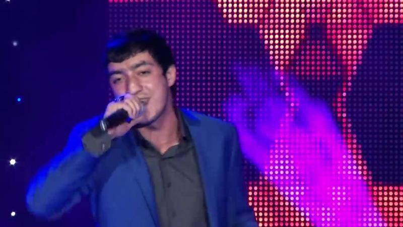 Авет Маркарян - Любовь и сон