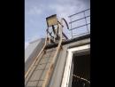 Робот художник в skypoint studio